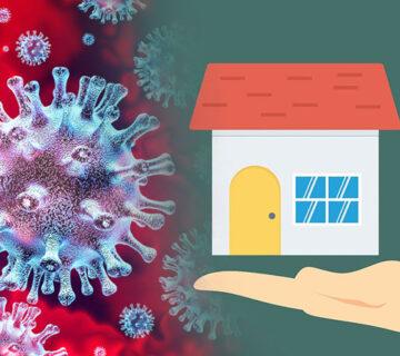 reality a koronavirus