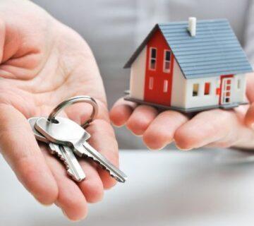 prodej nemovitosti přes realitku